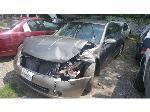 Lot: 1265 - 2005 Nissan Altima