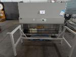 Lot: 5 - Biological Safety Fume Hood