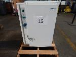 Lot: 15 - VWR Incubator