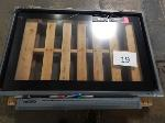 Lot: 19 - Smart Board PX 350