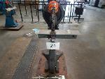 Lot: 24 - Champion Wire Stitcher