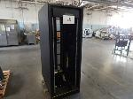 Lot: 26 - IBM Server Rack