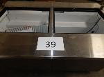 Lot: 39 - True Refrigerated Sandwich Bar