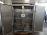 Lot: 42 - Carrier Refrigerator