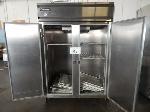 Lot: 43 - Continental Freezer