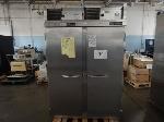 Lot: 44 - Piedmont Line Freezer
