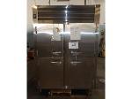 Lot: 46 - Traulsen Refrigerator