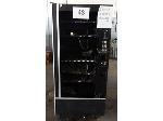 Lot: 48 - Vending Machine
