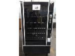 Lot: 49 - Vending Machine