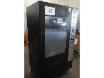 Lot: 50 - Vending Machine
