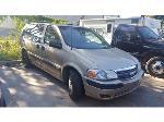 Lot: 03 - 2005 Chevrolet Venture Van