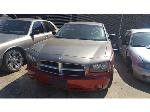 Lot: 04 - 2006 Dodge Charger