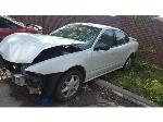 Lot: 09 - 2003 Oldsmobile Alero