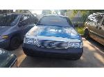 Lot: 11 - 2000 Ford Crown Victoria