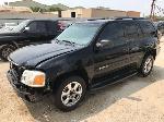 Lot: 13 - 2003 GMC Envoy SUV