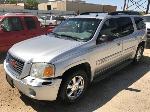 Lot: 14 - 2004 GMC Envoy SUV