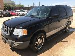 Lot: 17 - 2003 Ford Expedition SUV