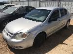 Lot: 19 - 2005 Chevrolet Cobalt