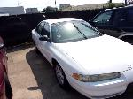 Lot: P901 - 2000 OLDSMOBILE INTRIGUE