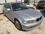 Lot: 01 - 2001 BMW 330ci