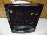 Lot: A6104 - Working Franklin Chef Wine Cooler