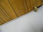 Lot: A6129 - Decorative Fencing Sword