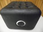 Lot: A6132 - Working Ion Lounge Ottoman Subwoofer