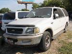 Lot: 24 - 1998 FORD EXPEDITION SUV