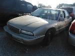 Lot: 18-905782 - 1995 BUICK REGAL