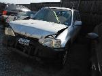 Lot: 38-905798 - 2000 HONDA CRV SUV