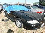 Lot: 45-902830 - 1994 FORD MUSTANG