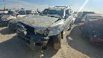 Lot: 43047.FWPD - 2000 NISSAN XTERRA SUV