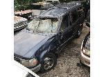 Lot: 18 - 1998 FORD EXPLORER SUV