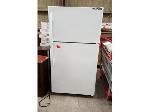 Lot: 1978 - Revco Refrigerator