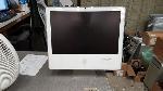 Lot: 1990 - 20-inch iMac Computer