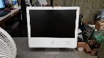 Lot: 1991 - 20-inch iMac Computer
