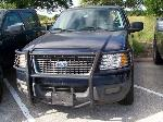Lot: 9 - 2004 Ford Expedition SUV