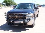 Lot: 15 - 2008 Chevy C2500 Pickup