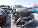 Lot: 521 - 2005 FORD EXPEDITION SUV