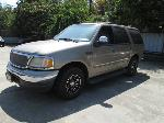 Lot: 05 - 2001 Ford Expedition SUV