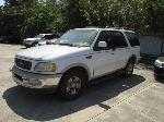 Lot: 06 - 1998 Ford Expedition SUV