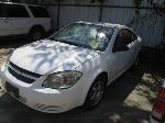 Lot: 08 - 2009 Chevrolet Cobalt