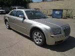 Lot: 10 - 2006 Chrysler 300