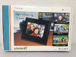 Lot: E290 - DIGITAL PICTURE FRAME