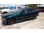 Lot: 9 - 1994 BMW 318i