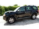 Lot: 20 - 2010 FORD ESCAPE XLS SUV