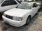 Lot: 288743 - 1998 TOYOTA AVALON