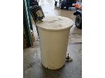 Lot: 1.PK - 50-gallon Paint Mixer