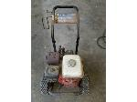 Lot: 3.PK - Excel Power Washer