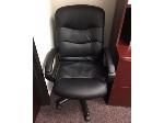 Lot: 8.PU - Executive Chair